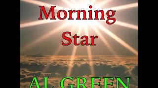 AL GREEN  (MORNING STAR)