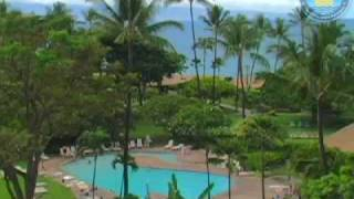 Kaanapali Beach Hotel - Maui's Most Hawaiian Hotel