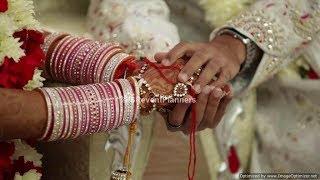 Live Wedding Ceremony Of Hardeep Kaur & Jaskaran Singh By Apsra Photography