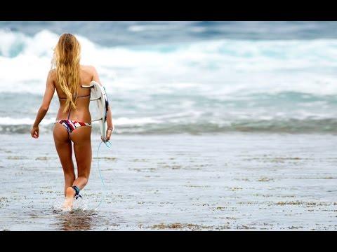 Durban to Dunes Surf | VAAB.