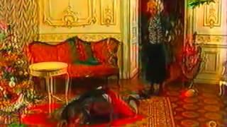 Джентльмен-шоу - Ирония новорусской судьбы (1997)