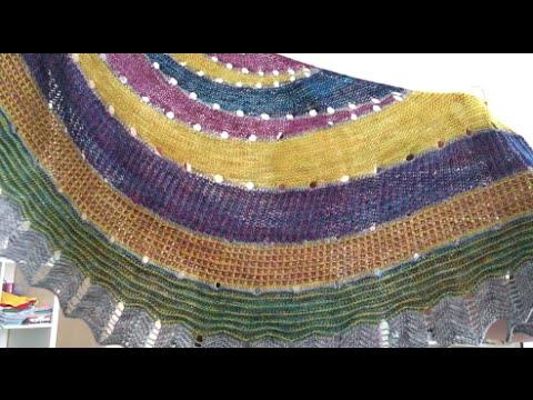 Knitting Patterns Sleeping Bag Knitting Expat Episode 33 Cast On