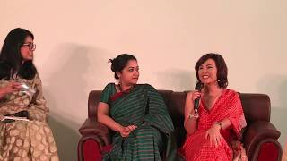 Seminar on Challenges Women Face that Affect their Career | Part-2
