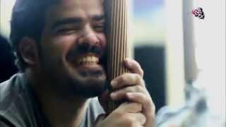 #ArabCasting - Wael Ghazi from KSA | عرب كاستنج - وائل غازي من السعودية