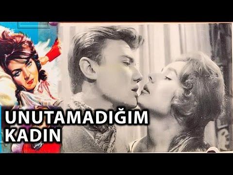 Unutamadığım Kadın (1961) - Göksel Arsoy & Muhterem Nur
