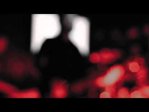Concierto Tributo a Soda Stereo: Sono Dynamo