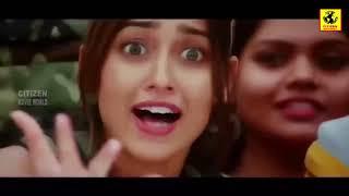 New Uploaded Tamil Super Hit Movie |Tamil Romantic Crime Thriller Movie |Om sakthi Movie Full HD
