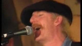 Brendan Healy Band
