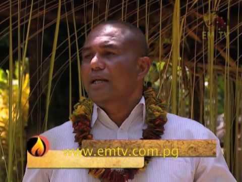 Resource PNG - Episode 31, 2016