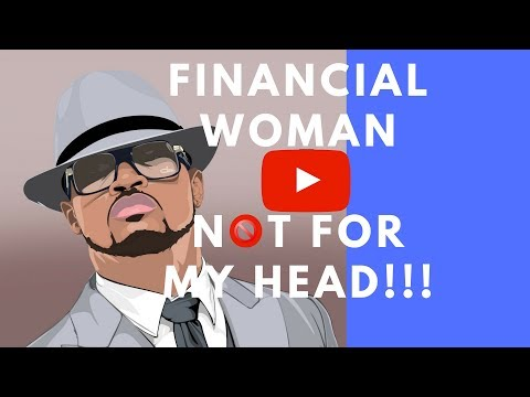 New Phyno - Financial Woman [The Dance!] ft. P Square 2018