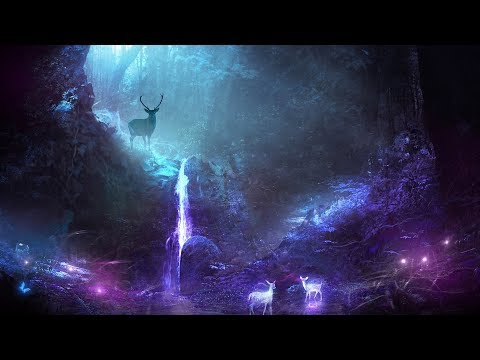 Marcus Warner - 39 Seconds [Epic Music - Beautiful Inspirational Music]