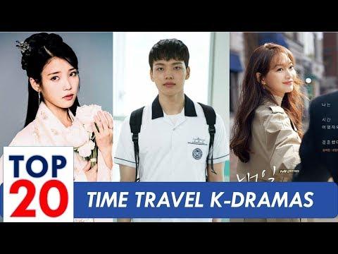 top-20-time-travel-korean-drama-series-list