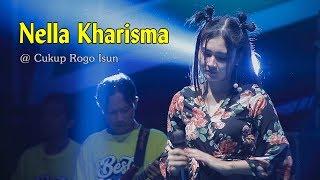 Nella Kharisma Cukup Rogo Isun MP3