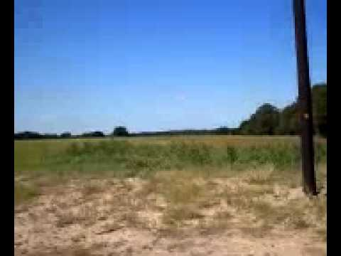 Land For Sale In Van Zandt County Texas Wills Point Youtube