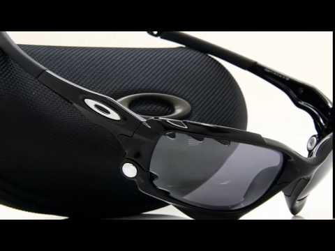Oakley Racing Jacket - YouTube c127c00317
