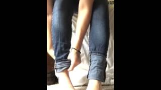 Repeat youtube video Short leg solutions