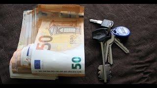 видео Можно ли жить на доход от сдачи недвижимости в аренду