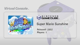 gamecube wii u Search Result - Football World Cup 2018 - Latest