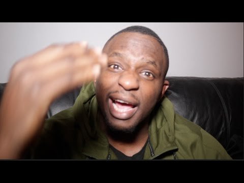 HE THREATENED MY LIFE! DILLIAN WHYTE ON CHISORA, WILDER, HAYE v BELLEW, CONOR McGREGOR & EUBANK PPV
