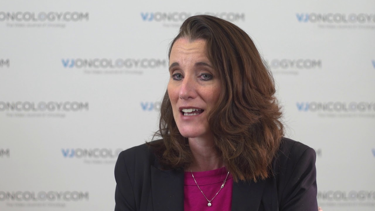 AHCC nutritional supplements to prevent HPV-associated cancers