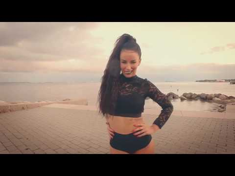 Girl Dance Group [►] Hotgirls Korean dancing super SEXY #11 from YouTube · Duration:  4 minutes 32 seconds