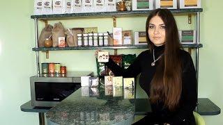 Наборы мини-шоколадок. Подарочные наборы. Купить шоколад. Магазин чая и кофе Aromisto (Аромисто)(, 2016-04-24T07:54:18.000Z)