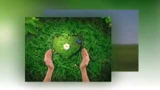 Влюблённая ВЕСНА - песня А.Пахмутовой и Н. Добронравова
