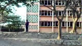 Kendriya Vidyalaya Dharwad ..mpg