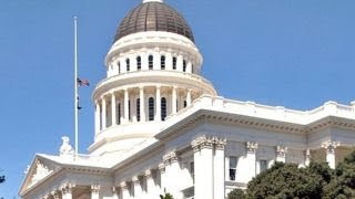 California emerging as a key battleground in 2018