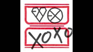 EXO K - Baby Don