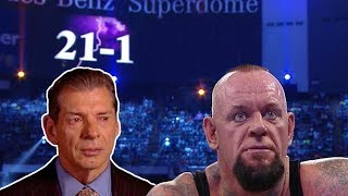 10-things-wwe-regrets-about-wrestlemania