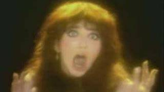Watch Kate Bush You Were The Star video