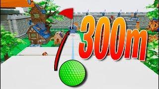 DISPARO 99.999% IMPOSIBLE