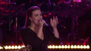 The Voice 2016   Team Blake   Hey Brother