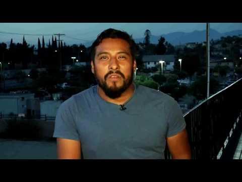 Las Conejitas de Playboy Latino. Episodio 101. Ismael Gonzalez