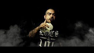 Spanky Loco - Get That Money [Promo Video]