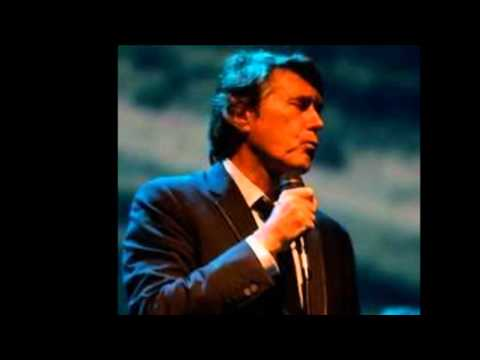 Bryan Ferry   Love Is The Drug