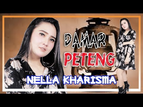 Download Nella Kharisma - Damar Peteng  Mp4 baru