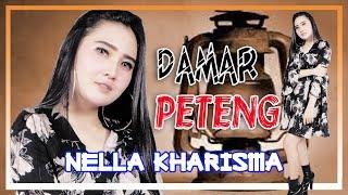 Nella kharisma - Damar Peteng
