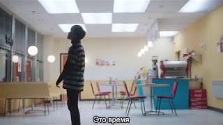 [RUS SUB] SEVENTEEN - THANKS