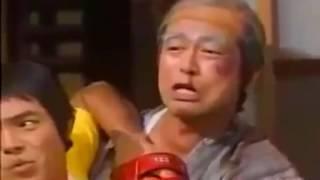 ドリフターズ 『大爆笑!!いかりや家族』コント いかりや長介 森光子他☆ ...