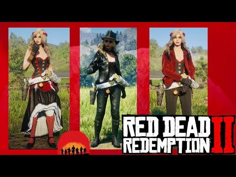 red-dead-redemption-2-online-sexy-female-outfits-part-2