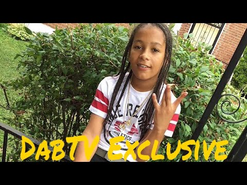 King Quan - My Life [Draggaholics] (DabTV Exclusive - Official Audio)