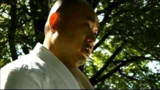 Yakuza Training (Yakuza Hunters: Duel in Hell, 2010) - Awful Movie Reviews