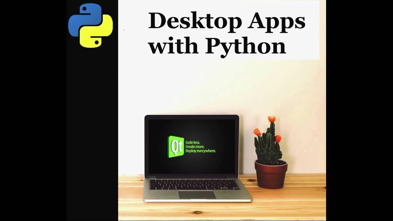 Gui Programming With Python Qt Edition Pdf