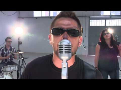 Pipo - Amor Suicida (Vídeo Oficial)