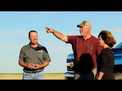LandLeader TV Season 2 Episode 10: Going Organic