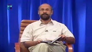 Русская литература. Передача 1.5. Александр Грибоедов. Горе от ума