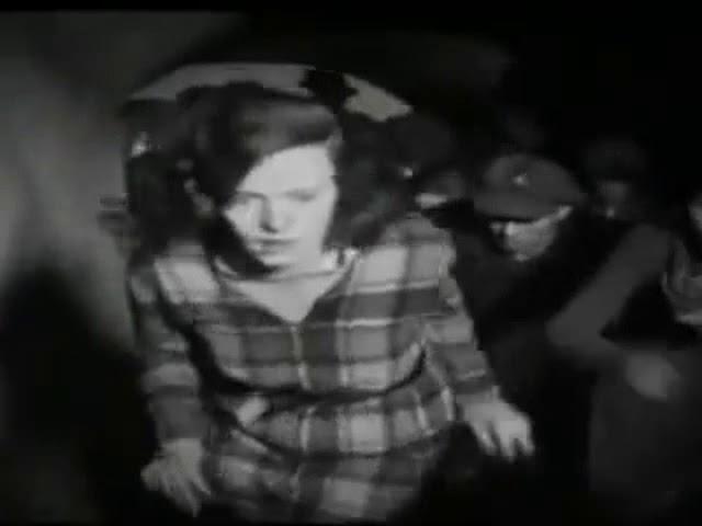 M   o Vampiro de Dusseldorf 1931   Trailer