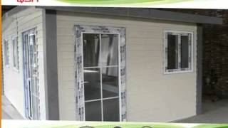 Panelized Homes,prefabricated House India,pole Barn Plans,affordable Prefab Homes